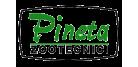 Pineta-Zootecnici