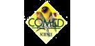 Comed-NV
