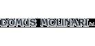 Domus-Molinari