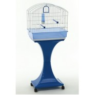 Cage à Oiseaux LiLLi