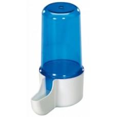 2Gr-Abreuvoir lusso Blue 80cc