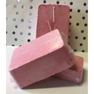 Bloc de pierre mineral accrocher 2x taille medium
