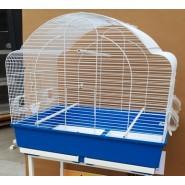 Cage à Oiseaux 70