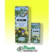 Pineta - Vitamine & Multivitamine