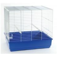Cage à Perruche Clara