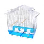 Cage Oiseaux pour petite et moyenne taille
