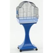 Cage à Oiseaux Aurora