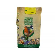 Benelux- Graines oiseaux du ciel hiver 1 KG
