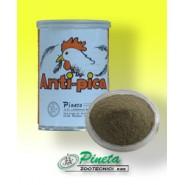 Pineta- Anti pica 200g