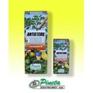 Pineta - Vitamines E