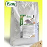 Pineta - Patée Bianco Secco 5 Kg