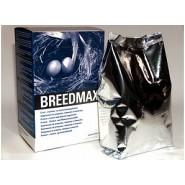 Breedmax- Multivitamine minéraux