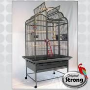 Cage - Pour perroquets Claudia