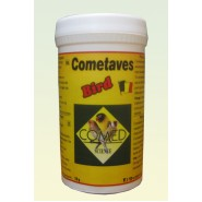 Comed Cometaves Bird 300 gr