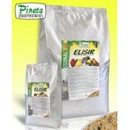 Pineta - Patée Elisir Bianco 5 Kg