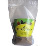Foniogold-Paddy 1 Kg