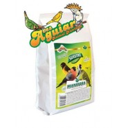 Dolce Forno Silvestre 1Kg