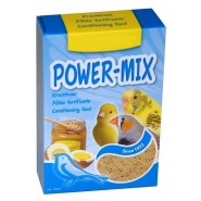 PATEE POWER MIX 100-G