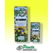 Pineta - Vitamine Betaminor
