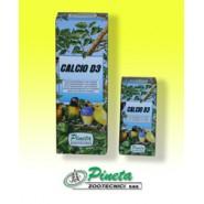 Pineta - Vitamine Calcium D3