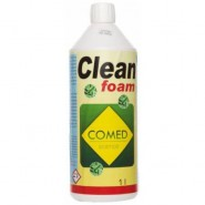 Clean Foam - Comed
