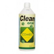 Clean Oral - Comed