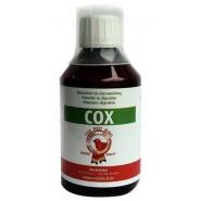 Cox (santé intestinale) 250ml - Red Bird