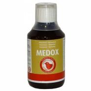Medox 250ml - Red Bird pour oiseaux