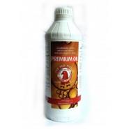 Red Pigeon- Premium Oïl (huile 250ml ) pour pigeons et oiseaux