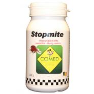 Comed- Stopmite Bird Parasites 300g