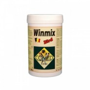Comed - Winmix Bird 250g