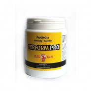 The Red Pigeon-Perform Pro 500gr