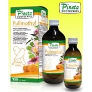 Pineta - Pullmothyl 125ml