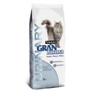 GranForma- Croquettes Urinary 2kg