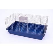 Cage pour lapin ou cochon d'inde Taille XXL