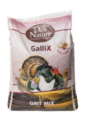 Grit mix poule-parfaite digestion 20kg
