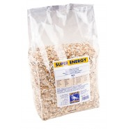BEYERS - PREMIUM SUPER ENERGY 5Kg