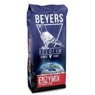 BEYERS - Mélange d'élevage Petites Races 20kg