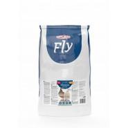 Mélange Fly tortore 5kg