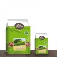 Deli-Nature - Arachides Pelées 1kg