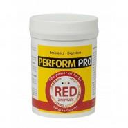 Red Pigeon- Perform Pro (argile verte huiles essentielle probiotiques ) 150gr