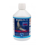 Beyers - Plus-Herba Puri T 500ml