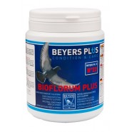 Beyers - Plus-Bioflorum Plus Conditionneur Intestinal