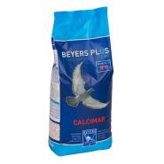 Calcimar Minéraux d'Algues Marines - Beyers-Plus