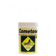 Comed - Cometose