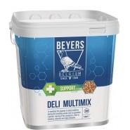Beyers Plus - Grit Deli MultiMix 5Kg