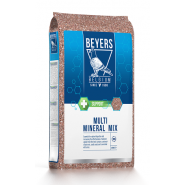 Beyers - Multi Mineral Mix 20Kg