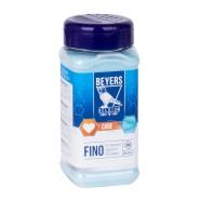Beyers- Fino (sais de banho) 660gr