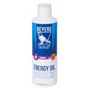 Beyers Plus- Energy Oil - 400 ML
