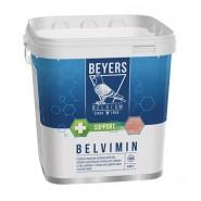 Beyers Plus- Belvimin Minéraux Vitaminés 5Kg